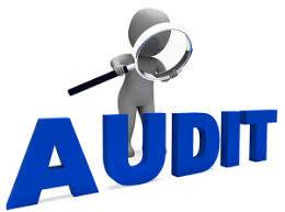 Appointment of Auditor of a Company