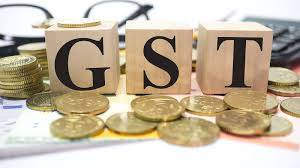 How is GST beneficial for the country? How would it help to improve the country's economy?