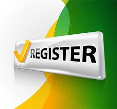 Procedure to register a company in India