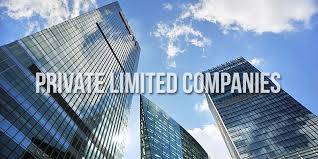 Formation of Private Limited Company: