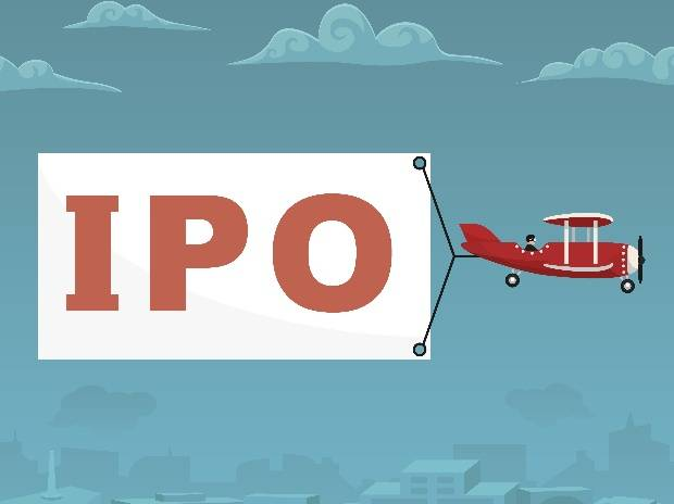 Eligibility criteria for SME IPO