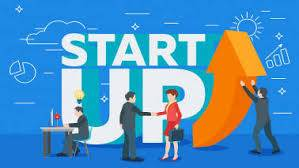 Startup India Action Plan: – The Beginning of a BigBang for India!