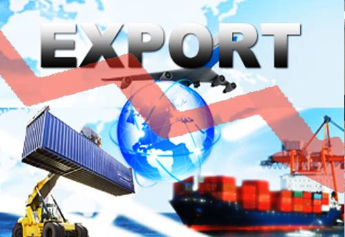 How to Start Export Business in India – A Step by Step