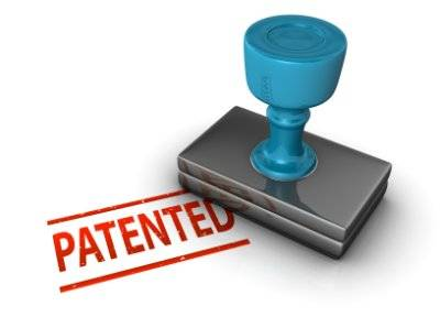 Patent Encourages Technology