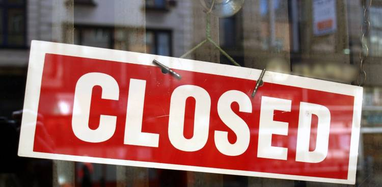 How to Close a Private Limited Company?