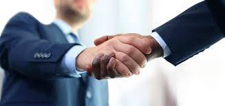 CHANGE IN CONTRIBUTION OF PARTNERS IN LIMITED LIABILITY PARTNERSHIP