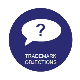 WHY TRADE MARK APPLICATION ARE OBJECTED ?