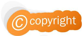 What are remedies for copyright infringement?