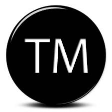 What is the total trademark registration fees in India? Is the trademark fees is per class?