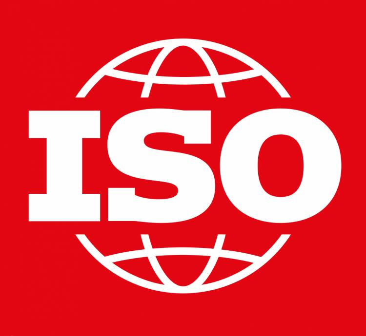 WHAT IS THE DIFFERENCE BETWEEN ISO 9000 STANDARDS AND IS/ISO 9000 STANDARDS?