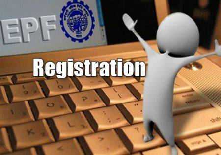 WHAT IS THE REQUIRED NUMBER OF EMPLOYEES REQUIRED FOR EMPLOYEE PROVIDENT FUND APPLICABILITY?