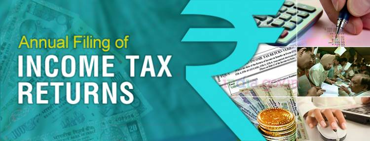 Most common Deduction Section 80C of Finance Act