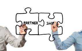 Differences between Limited Liability Partnership (LLP) and Partnership