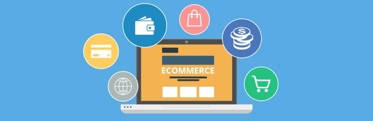 What are the legal steps to start an e-commerce business in India?