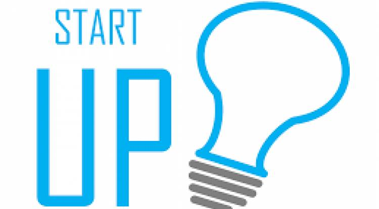 THIS IS HOW YOU CAN REGISTER UNDER STARTUP INDIA PROGRAM