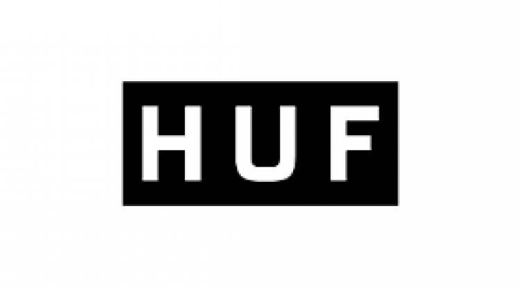 Hindu undivided family creation, HUF Deed Creation Procedure Services