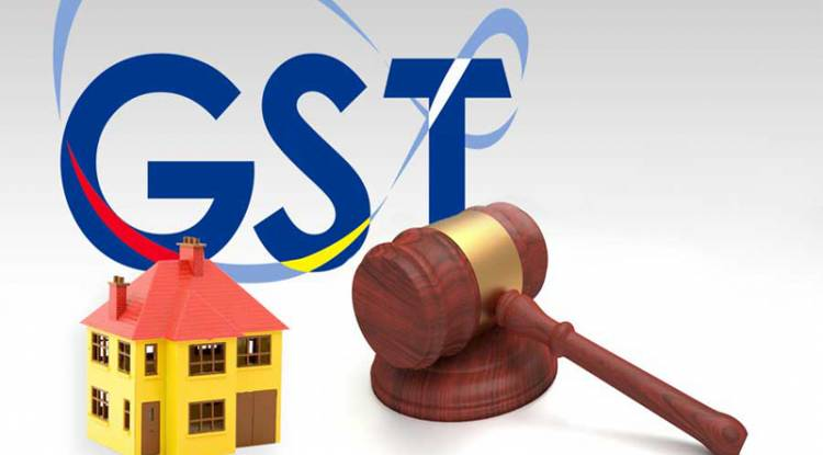 Guide On GST Input Tax Credit In India
