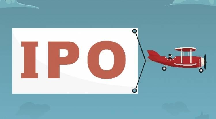 Savings in Cost of Raising an IPO through SME platform