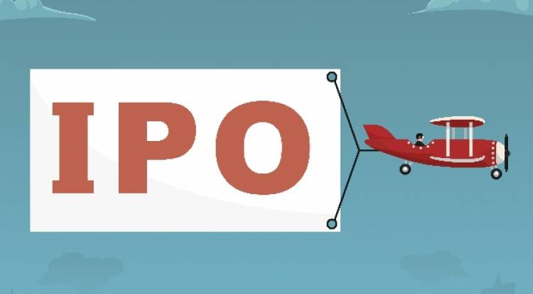 Listing / Compliance & Migration Norms For SME IPO
