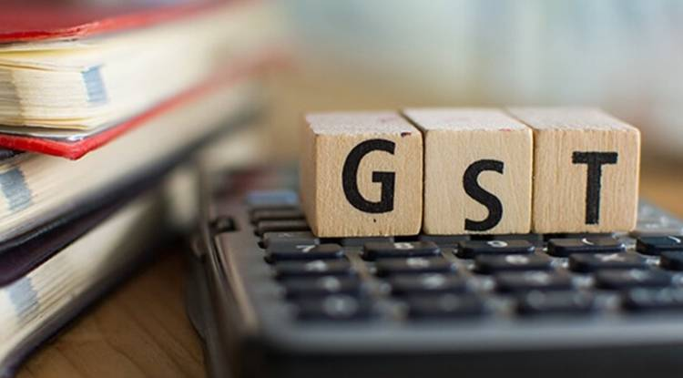 Last date for filing the form GST TRANS – 1 extended to 31st October, 2017