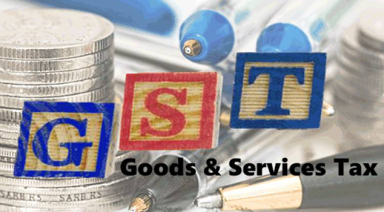 Offsetting IGST payment with CGST or SGST – Cross utilization of IGST, CGST or SGST payments under GST
