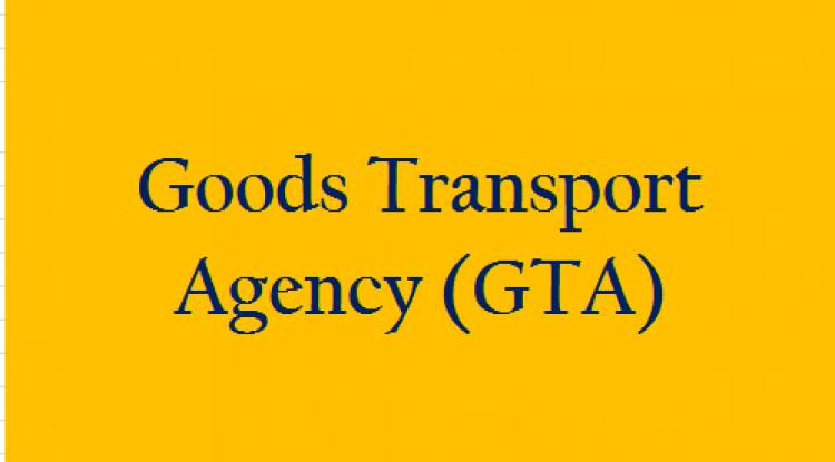 GST Registration for Goods Transport Agency (GTA) Services – All about GST on GTA services including ITC, RCM etc
