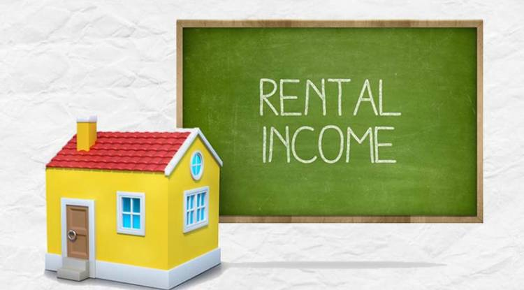 No GST on house rentals – How GST is levied on renting of residential immovable property – A Complete guide