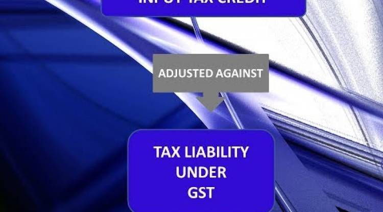 12 Cases where Input Tax credit (ITC) is not available to set off against GST - GST ITC Rules explained with example