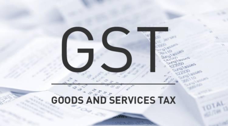How to claim Provisional refund under GST – Step by step procedure to claim provisional refund under GST