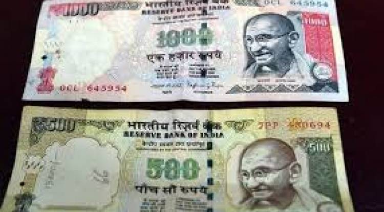 5 mistakes to avoid under panic against the Rs 500/Rs 1000 note ban in India