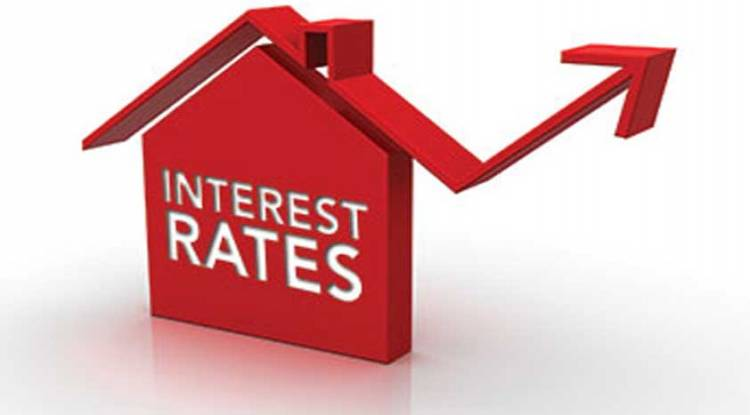 Maximum Rate of Interest on Loan – Rule 16 of Nidhi Rules, 2014