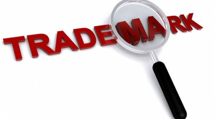 Why Trademark is Important for Your Business?