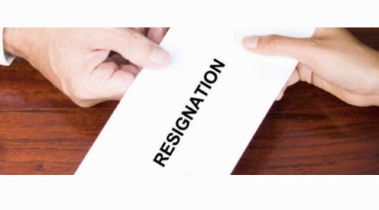 Removal or Resignation of Partner from LLP