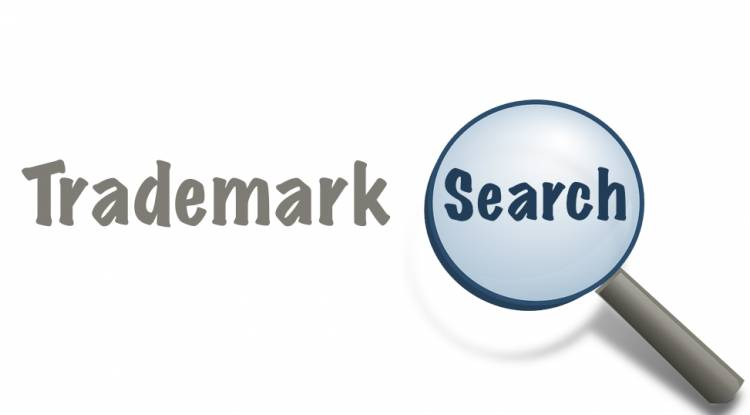 Why is phonetically Search of a Trademark is Important?