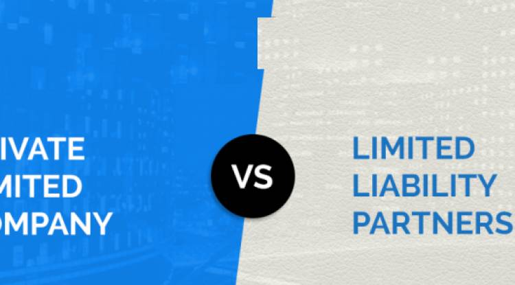 Comparison among PVT, Public and LLP on different parameter
