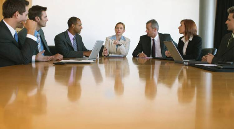 Types of Directors in the Pvt. Ltd Company or Public Ltd Company