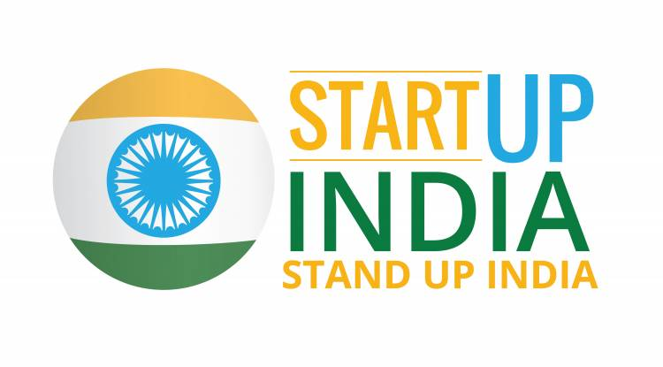 How Pvt Ltd Company Registration will help in tax exemption for Startup India.