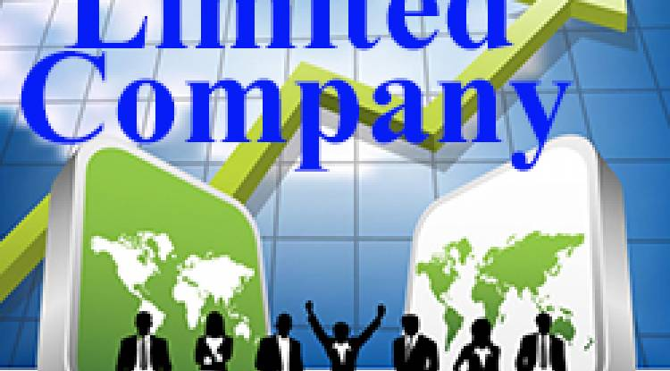 What are major steps involved in incorporation of Public Limited Company?