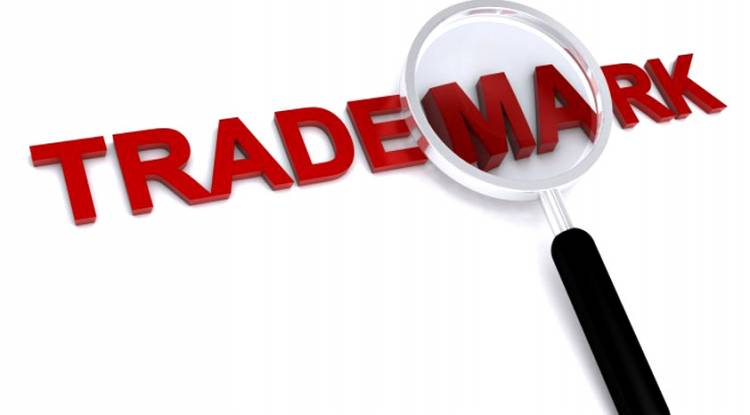 What do you mean by Trademark Objection?