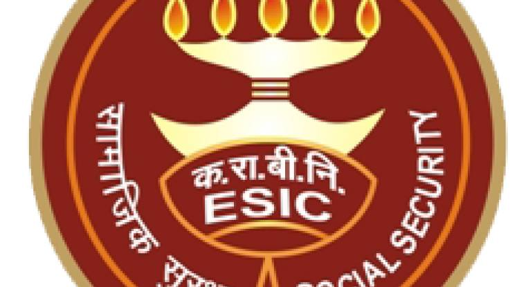 WHAT ARE THE DOCUMENTS REQUIRED FOR COVERAGE UNDER EPF/ESIC ACT?