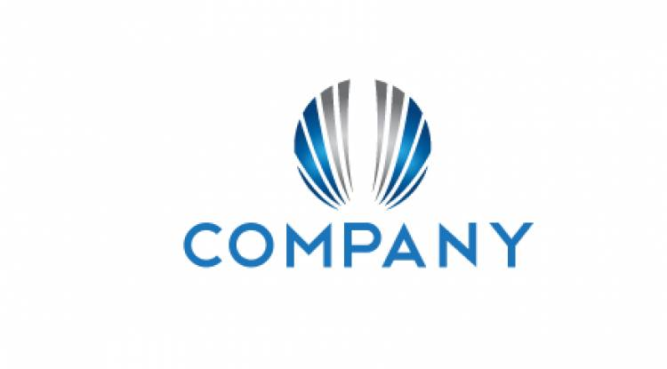 INFORMATION REQUIRED FOR CHANGE IN NAME OF COMPANY