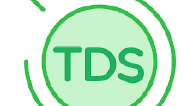 WHAT IS THE LAST DATE FOR TDS RETURN FILLING?