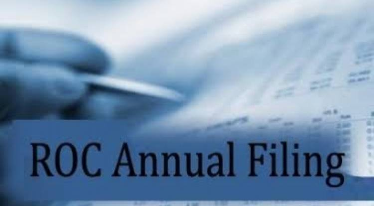 WHAT IS THE LAST DATE FOR FILING FORM 23AC & FORM 23AC OF ANNUAL FILING?