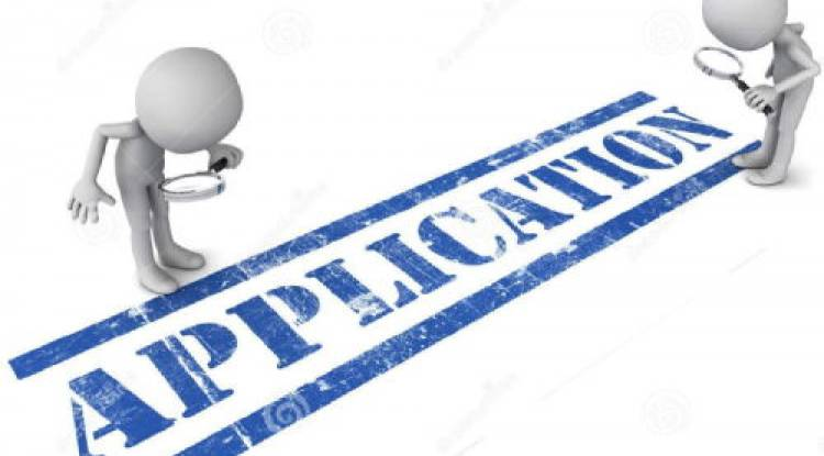 HOW CAN MAKE THE PAYMENT OF THE APPLICATION?