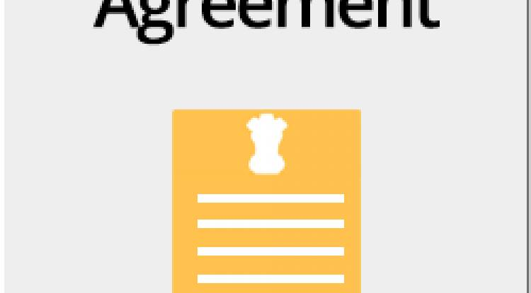 Agreement Hire Ca Knowledgebase