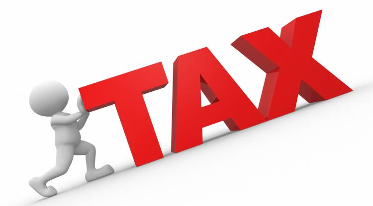 How can i file my income tax return in India when I am abroad?