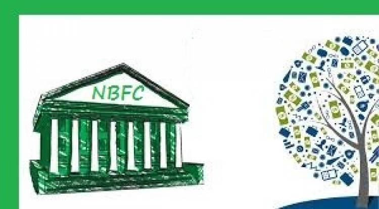 How can I takeover a NBFC in India? Who can help me?