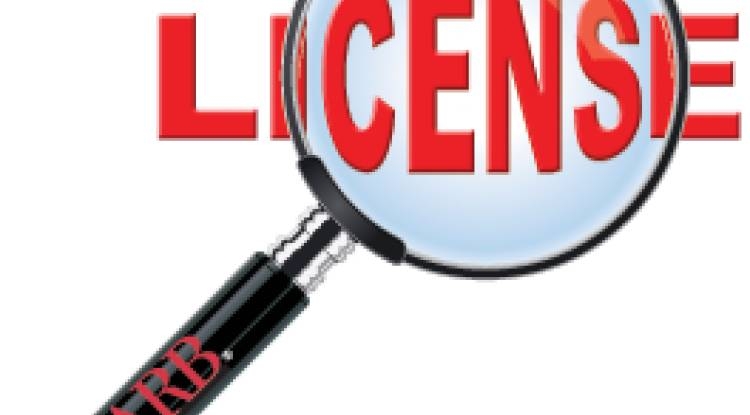 What licences do I need to register an investment or asset management company in India?