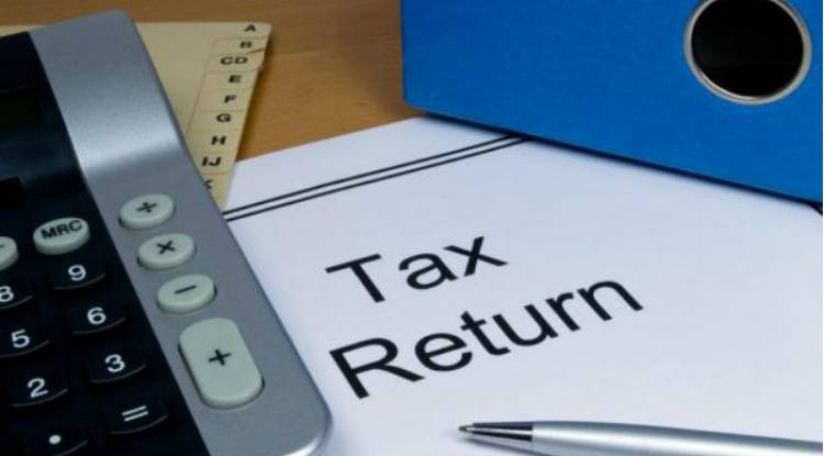 Is Taking Home Loan A Smart Decision For Saving Taxes?