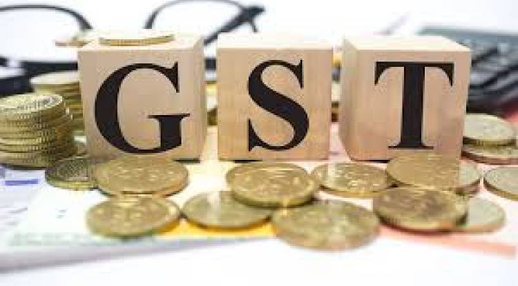 GST has been a Developmental step Globally, Will it help India too?
